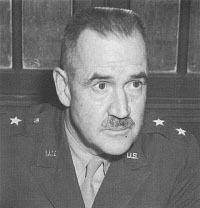 Ernest J. Dawley pwencyclkgbudgecomimagesDDawleyErnestJjpg