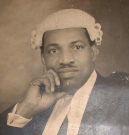 Ernest James Hayford Ernest James Hayford Rev Dr 1858 1913 Genealogy