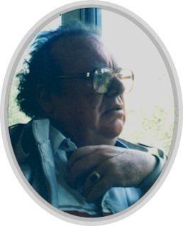 Ernest L. Martin ASK Biographies