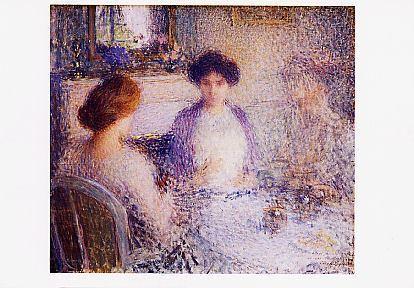 Ernest Laurent ErnestJoseph LAURENT Muse des BeauxArts de Limoges