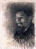 Ernest Laurent httpsuploadwikimediaorgwikipediaen660Ern