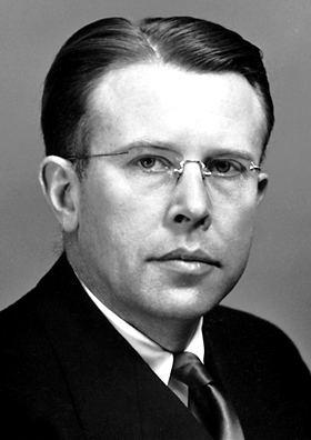 Ernest Lawrence httpsuploadwikimediaorgwikipediacommons66