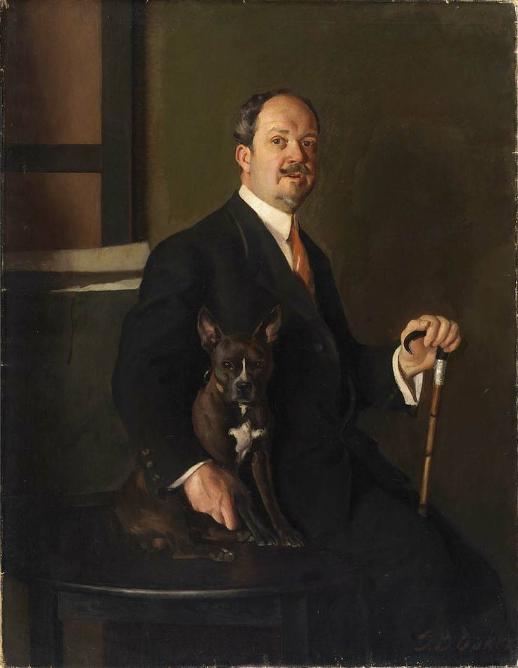 Ernest Lee Major