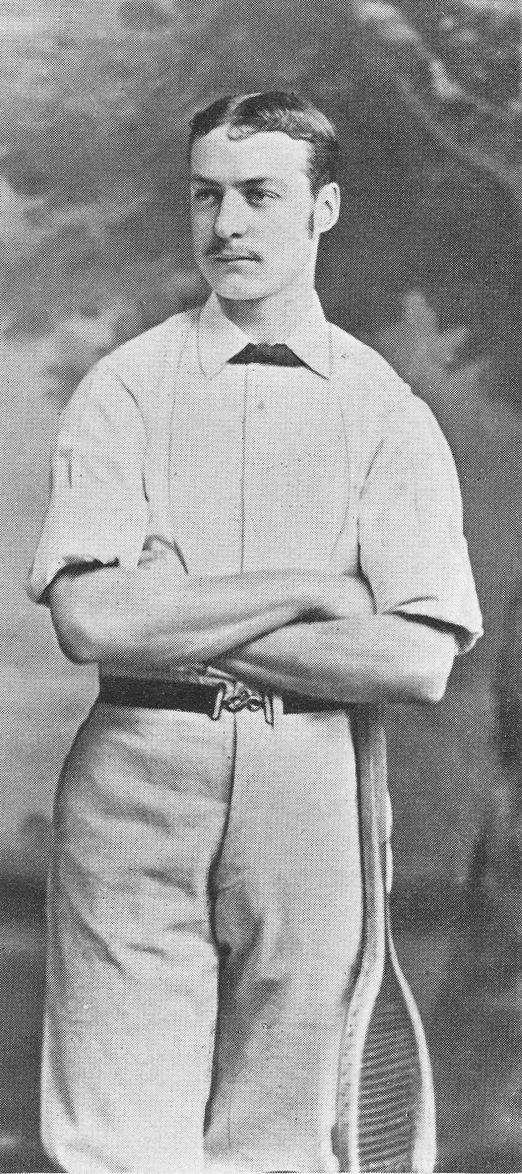 Ernest Lewis
