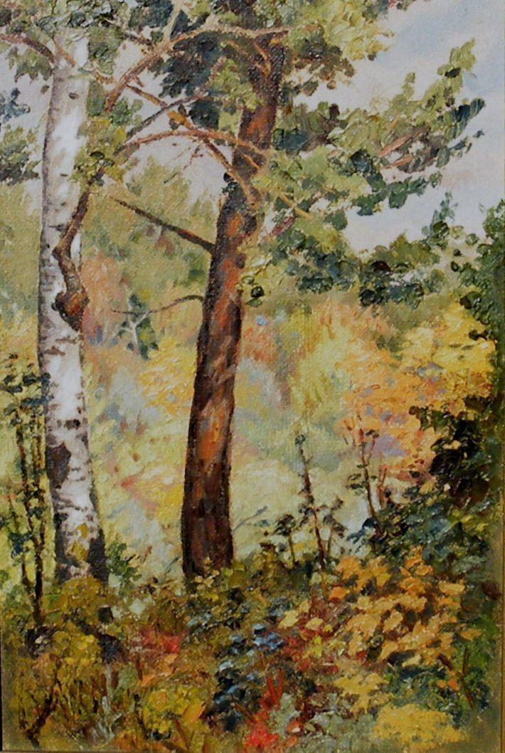 Ernest Lindner Ernest Lindner Art and Artwork For Sale by Pegasus Gallery