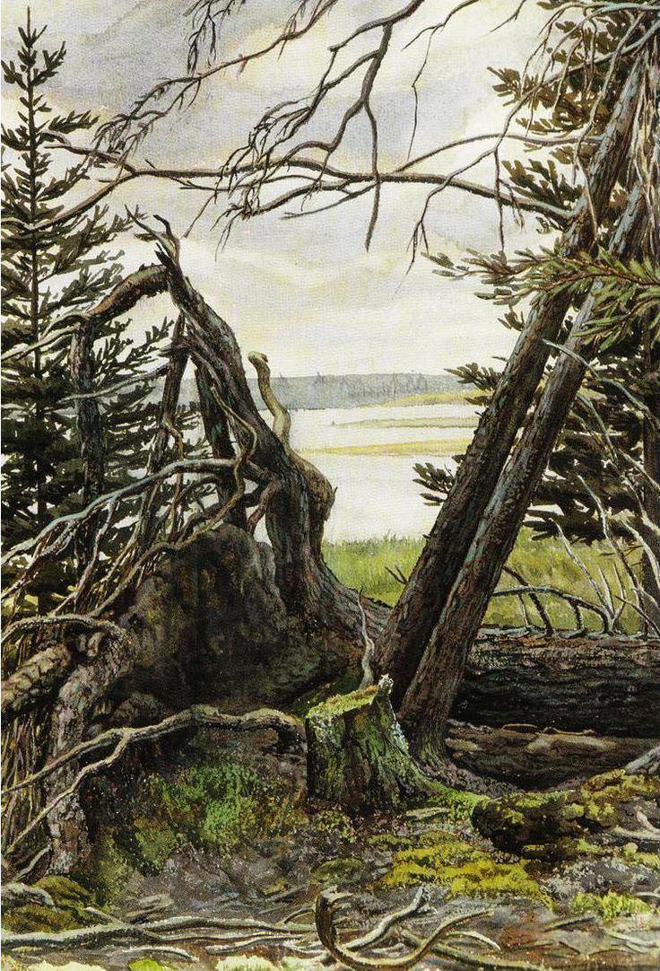 Ernest Lindner 57 best Ernest Lindner images on Pinterest Artwork for sale