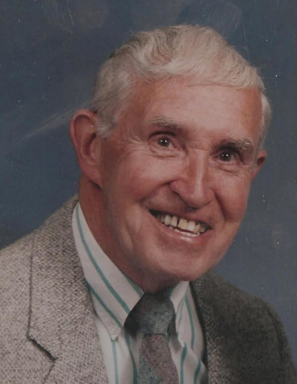 Ernest Linton Ernest Linton obituary and death notice on InMemoriam
