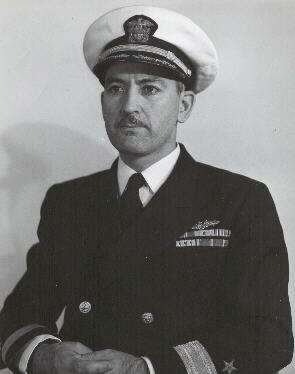 Ernest M. Eller
