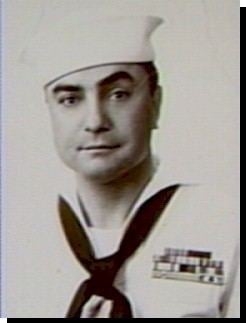 Ernest M. McSorley Crew 4950