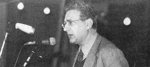 Ernest Mandel Ernest Mandel Modkraftdk