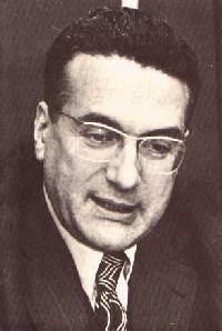 Ernest Mandel wwweumednetcurseconeconomistasmandeljpg