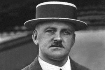 Ernest Mangnall Ernest Mangnall Manager Statistics ManagerStatscouk