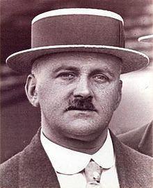 Ernest Mangnall httpsuploadwikimediaorgwikipediacommonsthu