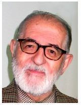 Ernest-Marie Laperrousaz wwwbabeliocomusersAVTErnestMarieLaperrousaz