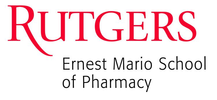 Ernest Mario School of Pharmacy