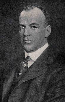Ernest Martin Hopkins httpsuploadwikimediaorgwikipediacommonsthu