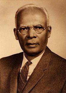 Ernest Melville DuPorte httpsuploadwikimediaorgwikipediaenthumb9