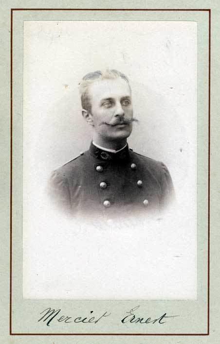 Ernest Mercier annalesorgarchivesimagesx1897153MercierErn