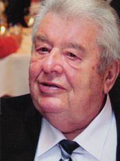 Ernest Muhlen httpsuploadwikimediaorgwikipediacommonsthu