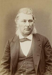 Ernest Mouchez httpsuploadwikimediaorgwikipediacommonsthu