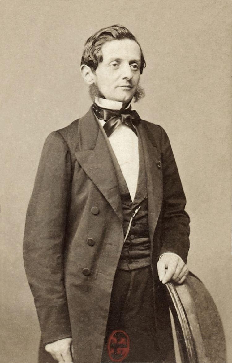Ernest Pinard Ernest Pinard Wikipedia
