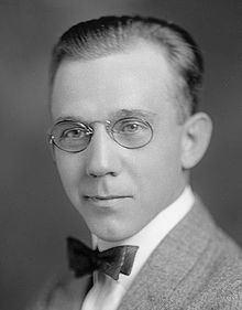 Ernest Poole httpsuploadwikimediaorgwikipediacommonsthu
