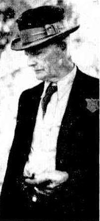 Ernest Purnell