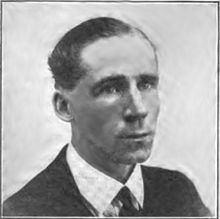Ernest Raymond httpsuploadwikimediaorgwikipediacommonsthu