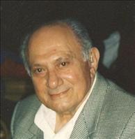 Ernest Shahid micachelegacycomlegacyimagesCobrandsnwfdail
