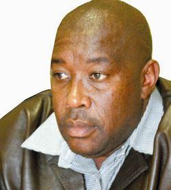 Ernest Sibanda Asiagate Ernest Sibandas evidence