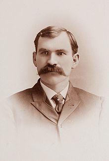 Ernest St. Leon httpsuploadwikimediaorgwikipediacommonsthu