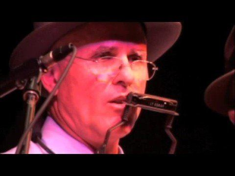 Ernest Stoneman Ernest Stoneman The Unsung Father Of Country Music Side 1 YouTube