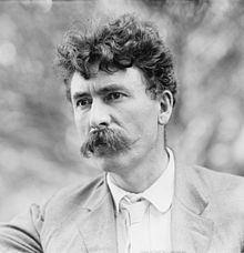 Ernest Thompson Seton httpsuploadwikimediaorgwikipediacommonsthu