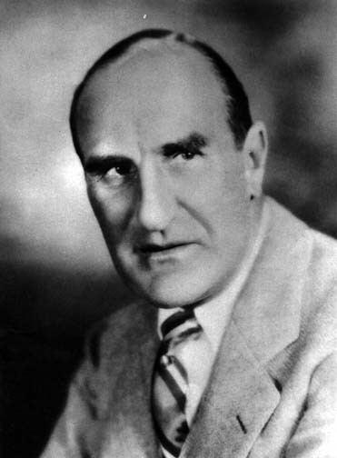Ernest Torrence Ernest Torrrence photo