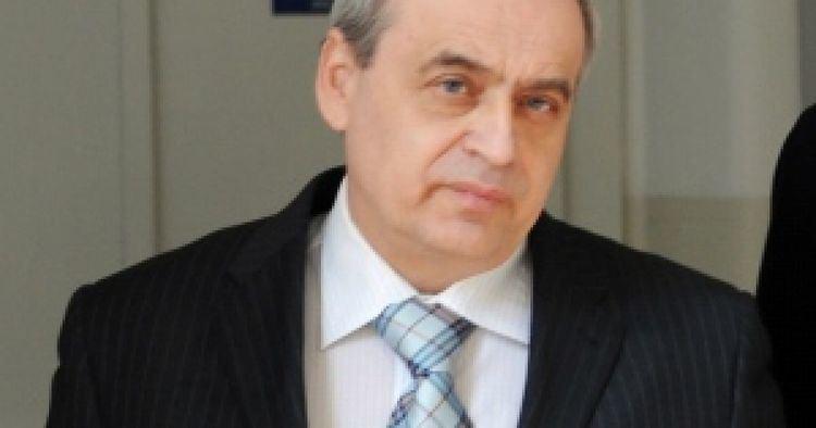Ernest Valko Osobn profil Ernest Valko Aktualitysk