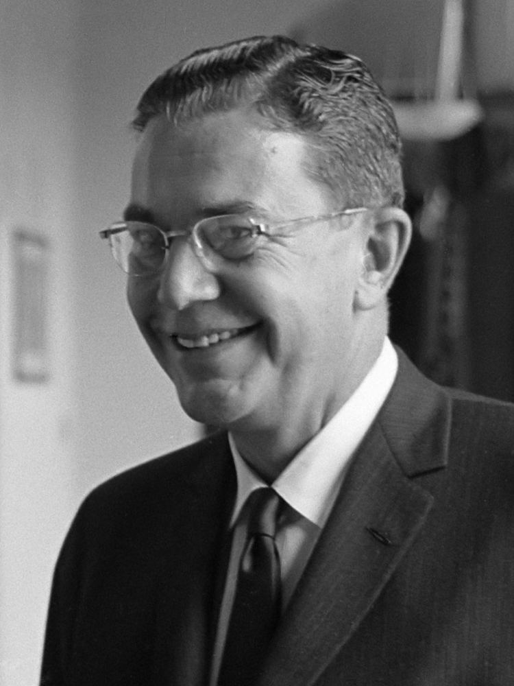 Ernest Vandiver Ernest Vandiver Wikipedia