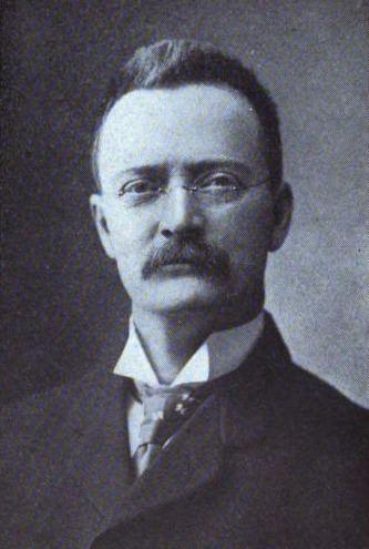 Ernest W. Roberts Ernest W Roberts Wikipedia