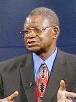Ernest Wamba dia Wamba globetrotterberkeleyedupeople4WambaimagesWam