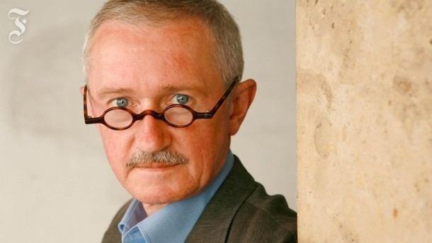 Ernest Wichner Alchetron The Free Social Encyclopedia