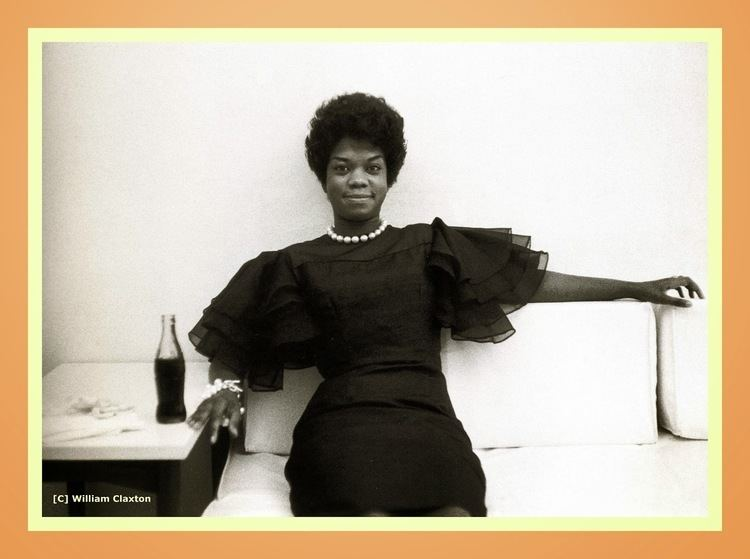 Ernestine Anderson Jazz Profiles Ernestine Anderson Still Incomparable