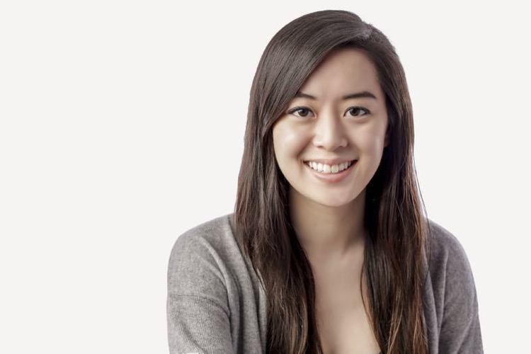 Ernestine Fu Ernestine Fu Alsop Louie Partners