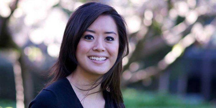 Ernestine Fu Ernestine Fu HelloWorld Acquired By Life360 Business Insider