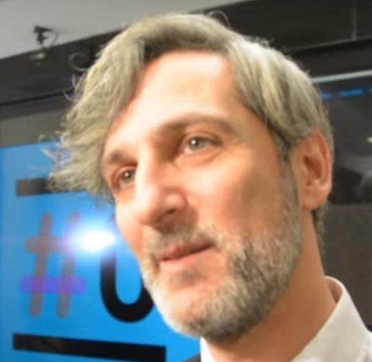 Ernesto Alterio Ernesto Alterio Viquipdia lenciclopdia lliure