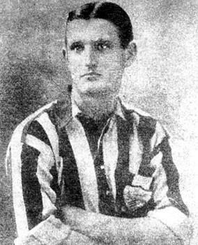 Ernesto Brown