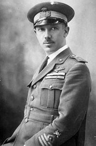 Ernesto Cabruna httpsuploadwikimediaorgwikipediaitthumbb