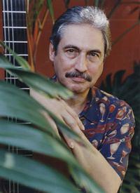 Ernesto Cordero (musician) wwwernestocorderocomimgcorderojpg
