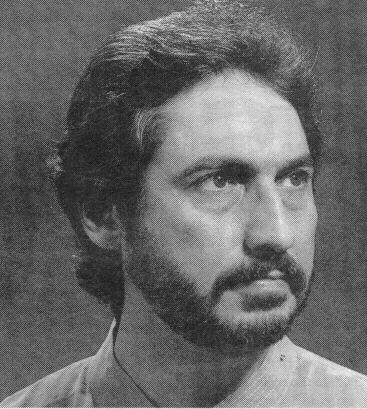 Ernesto Cordero (musician) wwwangelfirecomnyconexioncorderoernesto4jpg