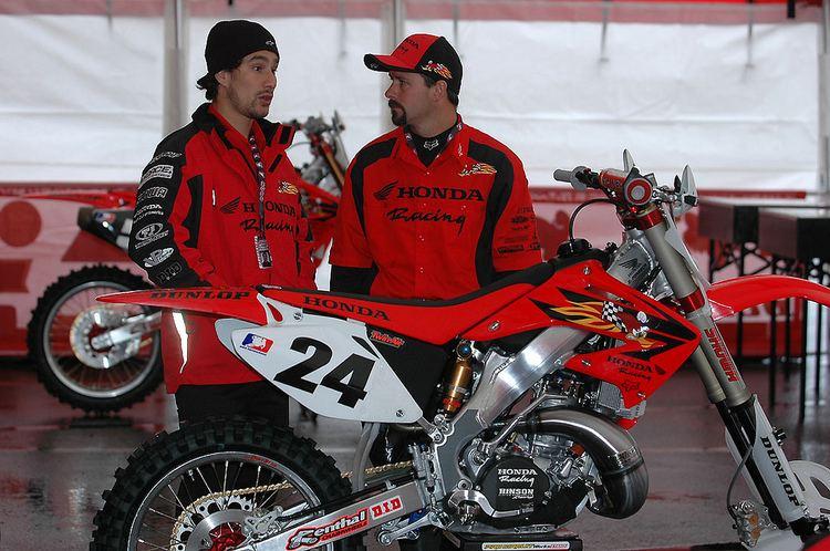 Ernesto Fonseca My favorite pics of Ernesto Fonseca MotoRelated