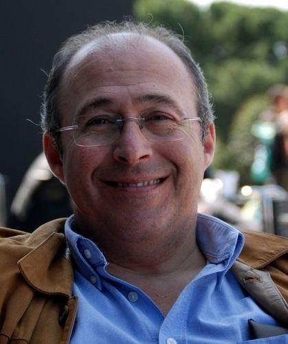 Ernesto Garrido Ernesto Garrido ErnestoGarridoG Twitter
