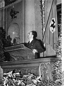 Ernesto Grassi httpsuploadwikimediaorgwikipediacommonsthu